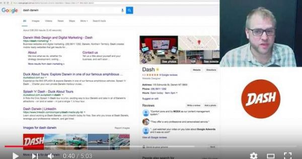 2016-06-07-09.24.05-Get_more_Google_reviews_by_linking_directly_to_the_review_form_-_YouTube.f72402c9.jpg